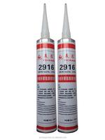 polyurethane sealant not double component