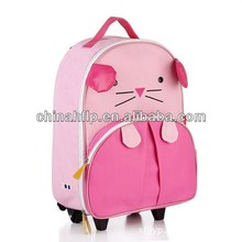 New trendy back to school bags
