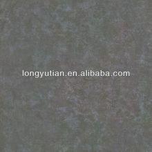 Acabado mate de cerámica ( DRK-J60223 )
