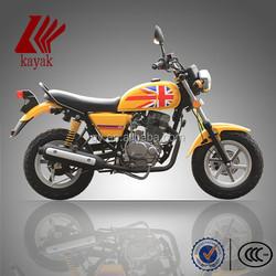 New Cheap 150 mini street motorcycle,MINI H6