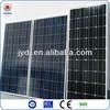 solar panel 200 watt/producers solar panels 15w 15watt