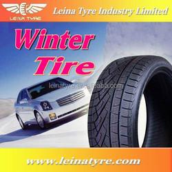 Studless tire ECOSNOW 4X4 tire car tyre 225 60 17 265 70 16