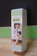 High Quality Wax Strip for Hair removal