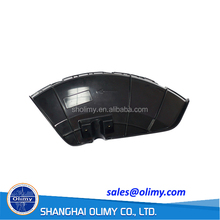 China tailor-made high quality plastic injection car cover