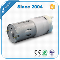dc 12v water pump 12v suction micro water pump