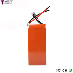 11.1v lipo charger 1300mah 35C 40C 45C 60C for 3 cells lithium polymer battery
