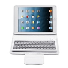 For Ipad2/3/4 and Android tablet pc universal bluetooth keyboard, for ipad bluetooth keyboard
