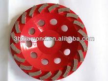 Stone polishing and grinding wheel,abrasive stone grinding wheel manufacturer & supplier & exporter