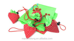 wholesale cheap shopping bag shopping bag fold reusable wholesale shopping bag