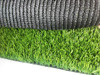Landscaping Cheap Artificial Grass Prices With good Price