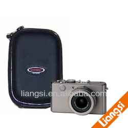 waterproof and shockproof camera case,easy cover camera case,universal waterproof camera case