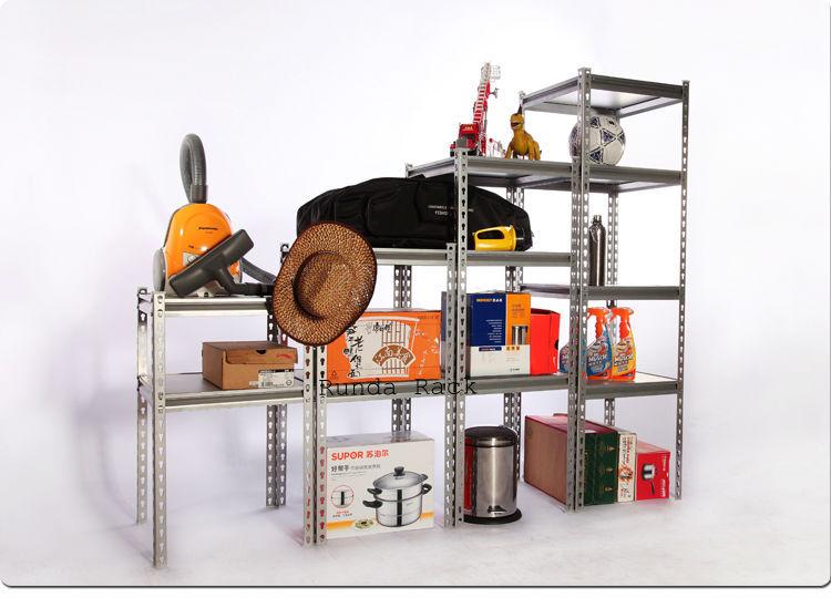 DIY-02-storage-rack-display-rack_08
