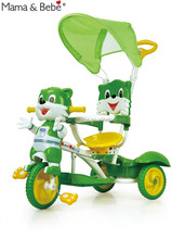 3 wheel kids smart trike, bicycle online shopping, Baby Tricycle Made in China