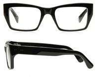 2015 Fashion Stainless Steel Hinge Optical Frame Eyeglasses,