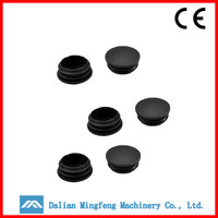 Household plastic parts plastic chair stoppers