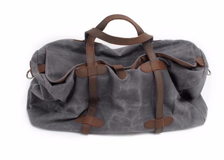 waxed canvas duffel  (8).jpg
