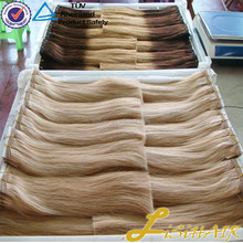 Large Stock Immediate Delivery Brazilian Hair Sale Black Girl Virgin Girl