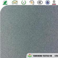 new china products for sale 100% polyester taffeta