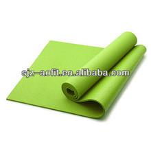 2014 Hot Selling Travel Gym Prana Yoga Mat