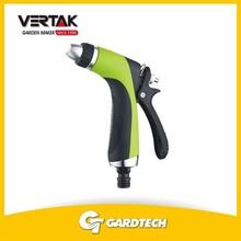 One-Stop Solution Service model water spray gun for garden