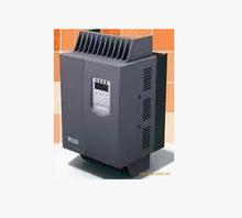 Stasen electronic soft starter SEC18C660 standard 355KW heavy 315KW