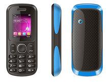 very cheap wholesale bluetooth phone dual sim card