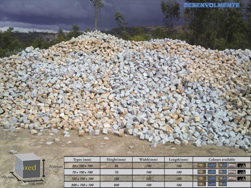 Diferentes tipos de piedras piedra natural granito construcci n empresas granito - Piedras para construccion ...