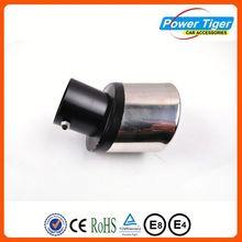 Hot sale carbon fiber car muffler