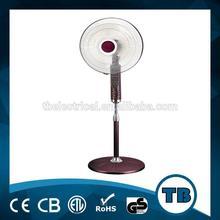 Mejor pedestal fans perth, barato pedestal ventiladores para venta