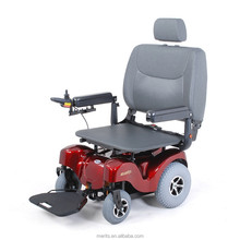 P720 Super Heavy Duty RWD power wheelchair bariatric motorcycle parts