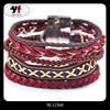 /product-gs/fashion-new-design-jewelry-charm-bohemian-bracelets-bangles-60289221847.html