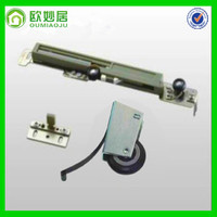 Hot sell rollers for sliding gate