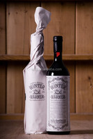 Wine paper carry bags, wine paper packaging, paper bags packaging wine