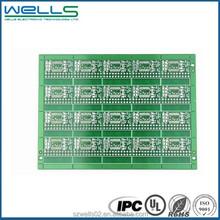 smt pcb board/PCBA assembly manufacturer