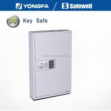 KS-133 KEY SAFE KEY BOX for Hotel Home