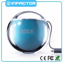 Hot selling 21 inch speaker with low price