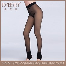 China Supplier High Quality Slimming Pantyhose Wholesale