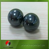 N35 Magnet Sphere