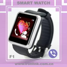 waterproof activity tracker kairos smart watch mtk 6260 smart watch phone