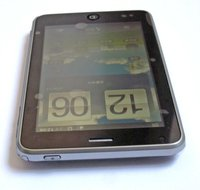 Cheapest 5inch MTK6573 Mobile phone,MTK6573 cell phone with 3G GPS MTK6573