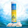 high quality Calcium Supplement (bone health Vitamins and mineral) effervescent tablet