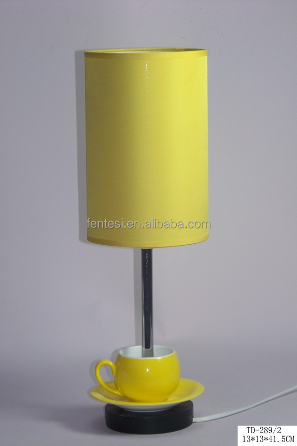 table lamp cheap bedside table lamp high quality ceramic table lamp. Black Bedroom Furniture Sets. Home Design Ideas