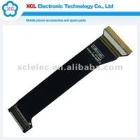 OEM Flex/Flat Cable For Samsung S8300