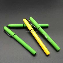 wholesale 2015 hot selling cheap plastic pilot gel pen