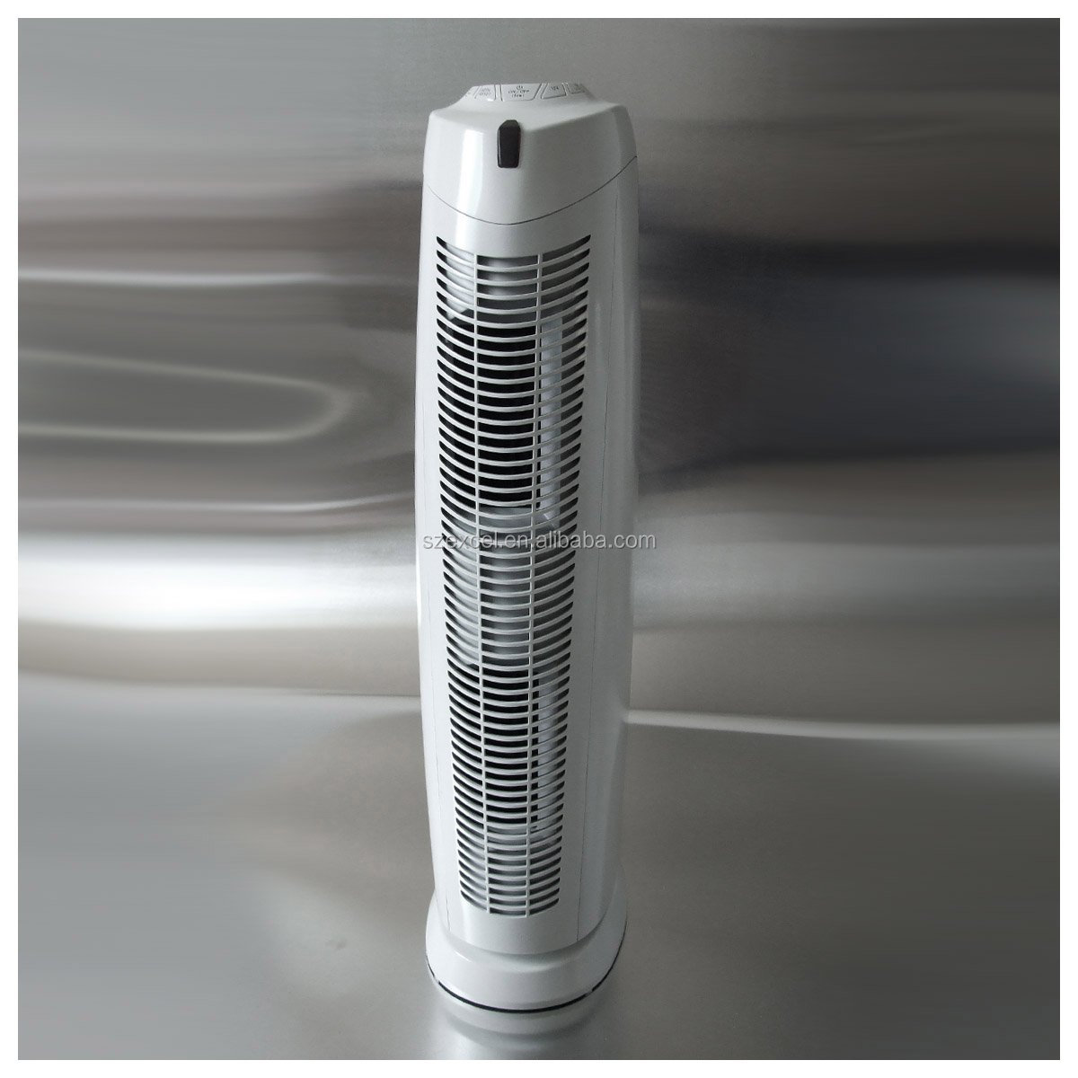 germicidal uv lamp air purifier china buy germicidal uv lamp air. Black Bedroom Furniture Sets. Home Design Ideas