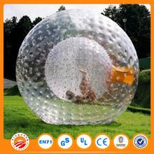 2015 brand new cheap zorb balls for sale professional plastic bubble body zorb ball