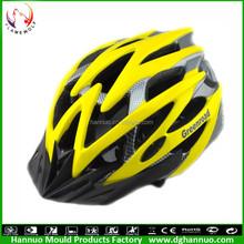 Fashionable helmet for sale Safe bike helmet dirt bike helmet