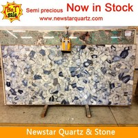 Buyers of Semi Precious Stones Kinds of Slabs