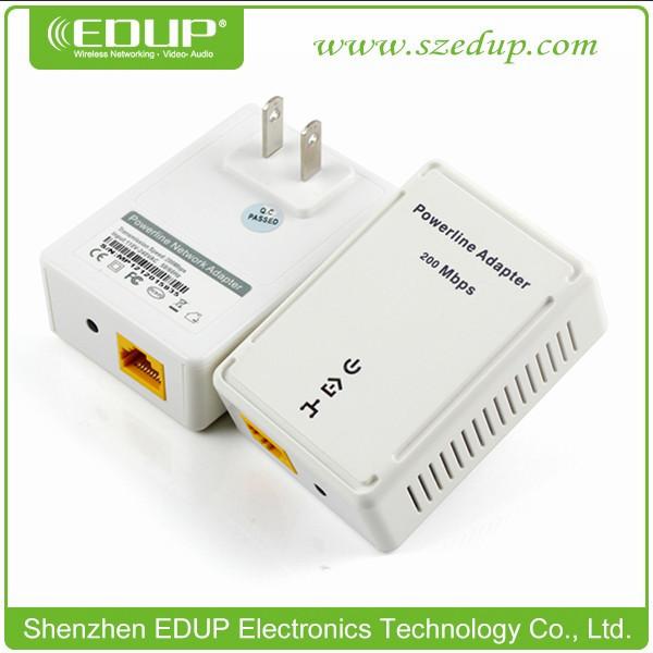 EP-PLC5515 (5).jpg