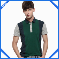 oem new design factory direct clothing wholesale importers China